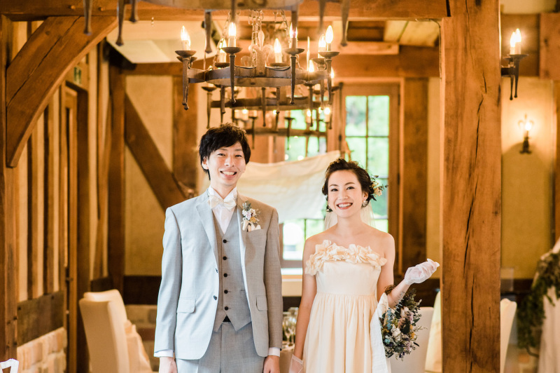 SHOZAN photo wedding_トップ画像5