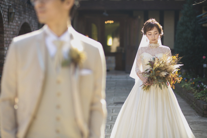 SHOZAN photo wedding_トップ画像2