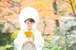 192750_京都_<季節のフォト> 紅葉