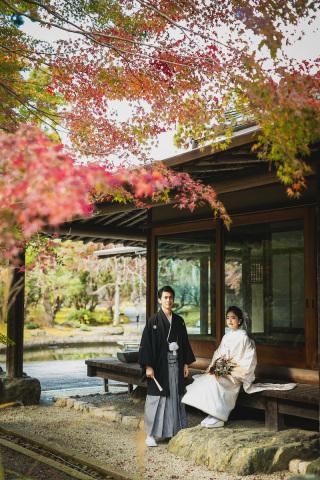 271727_京都_<季節のフォト> 紅葉