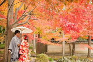 192738_京都_<季節のフォト> 紅葉