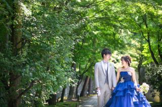 193532_京都_プライベートガーデン 洋装