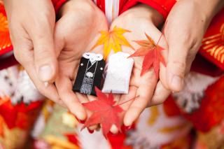 192752_京都_日本庭園和装【紅葉】