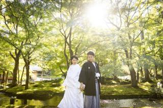 316104_京都_<和装フォト>邸宅&庭園 --紫水苑--