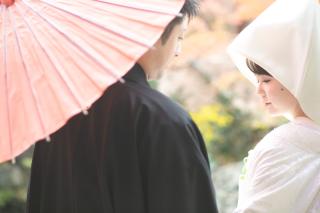 192749_京都_<季節のフォト> 紅葉