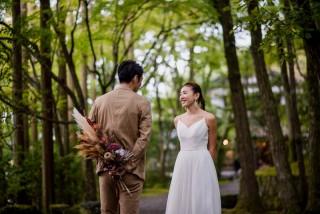 306212_京都_プライベートガーデン 洋装