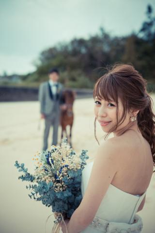 192497_沖縄_Love story~ in Miyakoisland..1