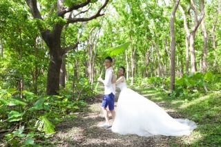 240393_沖縄_Love story~ in Miyakoisland..1