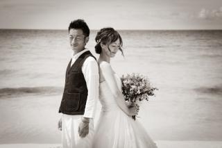 224563_沖縄_Love story~ in Miyakoisland..4