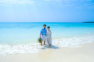 353049_沖縄_Love story~ in Miyakoisland..4