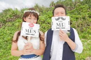 261429_沖縄_Love story~ in Miyakoisland..1