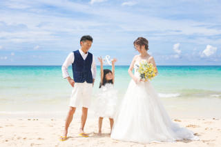 224561_沖縄_Love story~ in Miyakoisland..4
