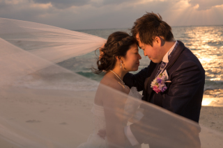 192500_沖縄_Love story~ in Miyakoisland..1