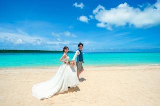 306870_沖縄_Love story~ in Miyakoisland..4