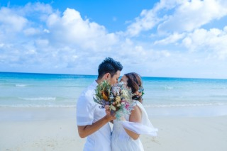 221637_沖縄_Love story~ in Miyakoisland..1