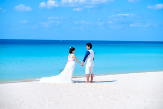 255177_沖縄_Love story~ in Miyakoisland..2