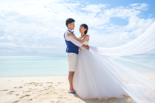 255172_沖縄_Love story~ in Miyakoisland..1