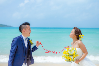192475_沖縄_Love story~ in Miyakoisland..1