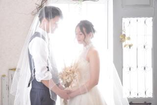 286765_富山_洋装スタジオ