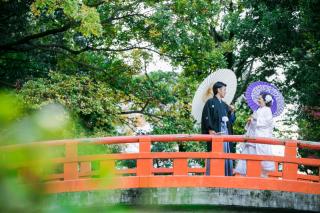 208510_富山_富山城址公園(富山城)