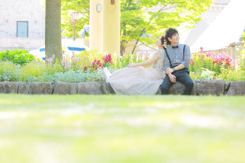 フォトスタジオプリンセス名古屋_トップ画像1