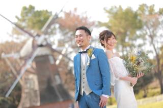 250623_愛知_婚礼