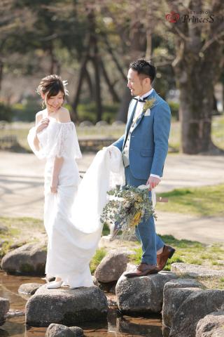 259457_愛知_婚礼