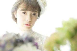 361181_愛知_洋装スタジオ