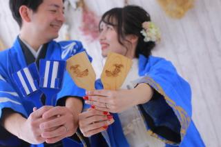 250619_愛知_婚礼