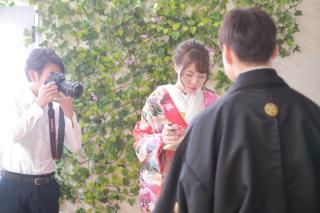 250621_愛知_婚礼