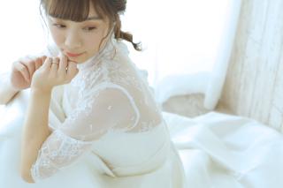 250625_愛知_婚礼