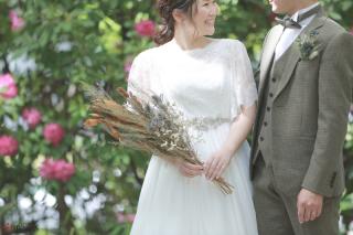 259466_愛知_婚礼