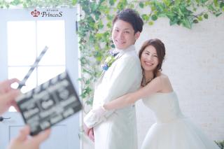 259461_愛知_婚礼