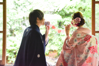 280198_新潟_春・夏ロケーションフォト3