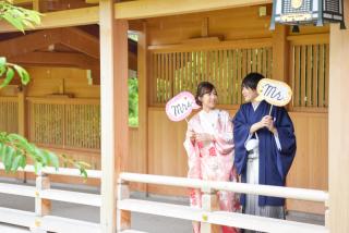 280192_新潟_春・夏ロケーションフォト2
