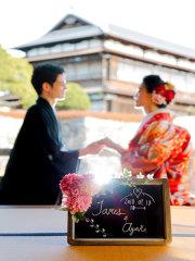 204488_群馬_日本庭園 和装