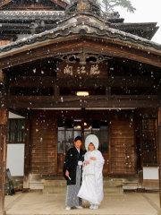204491_群馬_文化財・日本庭園 和装