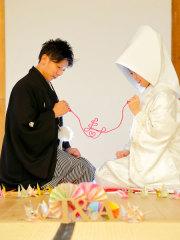 204490_群馬_文化財・日本庭園|和装