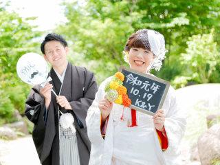 222552_群馬_日本庭園 和装