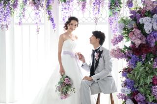 304240_埼玉_NEW洋装和装スタイル
