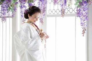 304257_埼玉_NEW洋装和装スタイル