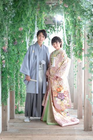 304255_埼玉_NEW洋装和装スタイル