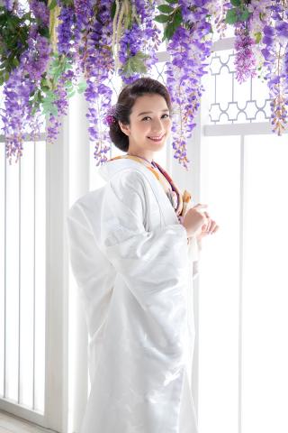 304258_埼玉_NEW洋装和装スタイル