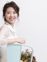 224593_石川_ドレスならチャペル♪館内の撮影もバリエーション豊富♪ドレスフォト