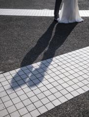 220902_石川_大人ナチュラルで最高のウェディングフォト♪ロケーション撮影フォト