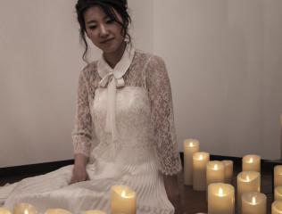224584_石川_ドレスならチャペル♪館内の撮影もバリエーション豊富♪ドレスフォト