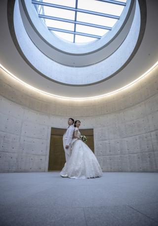220943_石川_ロマンチックに大人ウェディングフォト♪ロケーション撮影