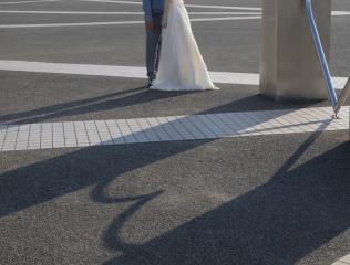 220901_石川_大人ナチュラルで最高のウェディングフォト♪ロケーション撮影フォト