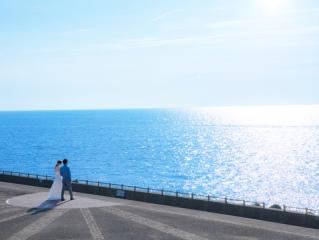 220895_石川_大人ナチュラルで最高のウェディングフォト♪ロケーション撮影フォト