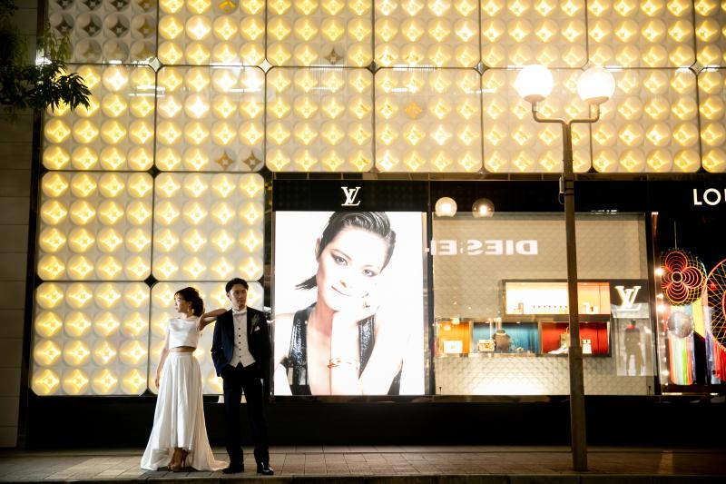 スタジオゼロ神戸店_トップ画像2